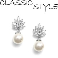 Classic Earrings