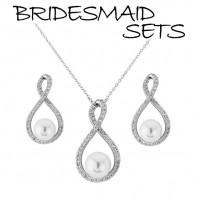 Bridesmaid Sets