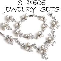 3-Piece Sets