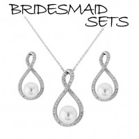 Bridesmaid Sets